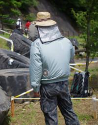 Fan_jacket