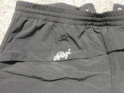 oyazi-pants1