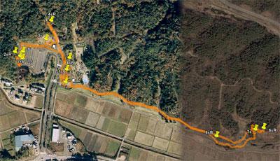 Gpsmap1
