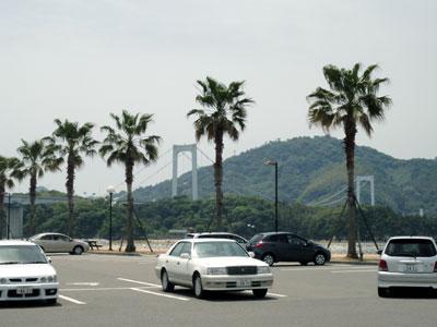 Hakatajima