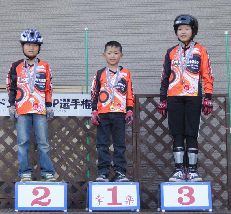 Gokusen2010b