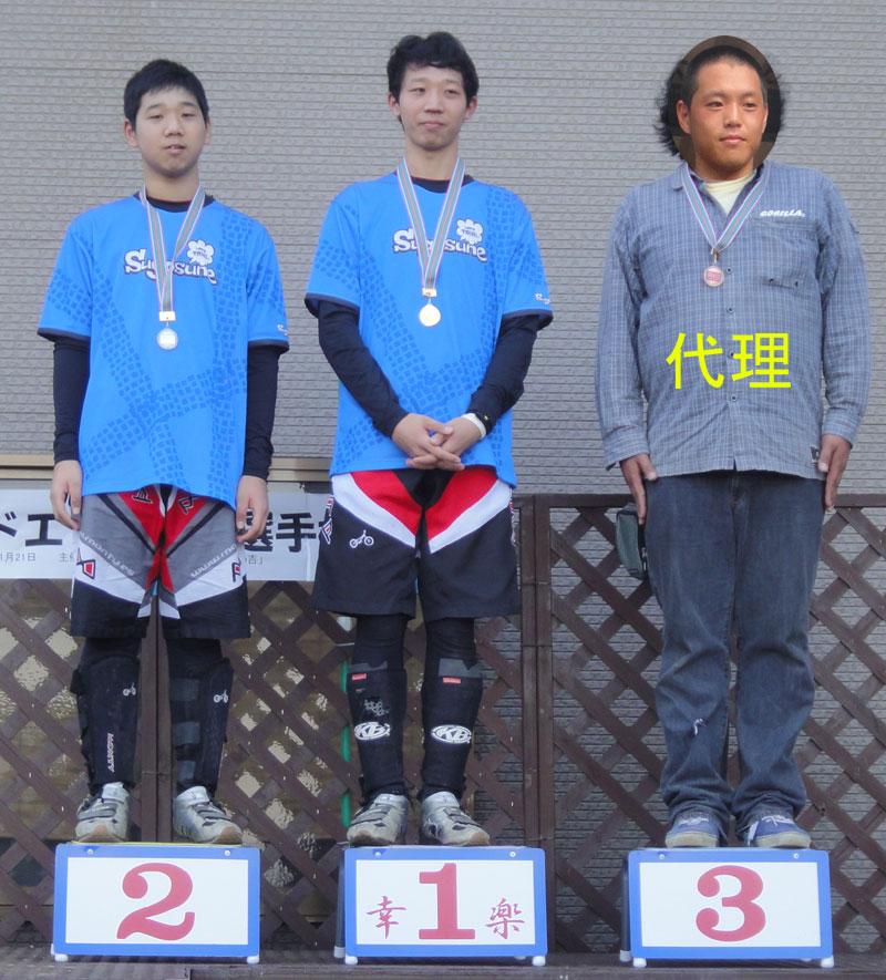 Gokusen2010s