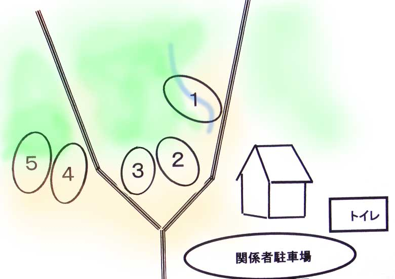 002secmap