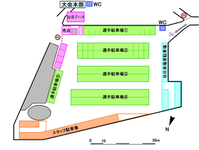 2011parkingmap