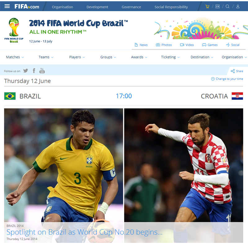 The_official_website_of_the_fifa_wo