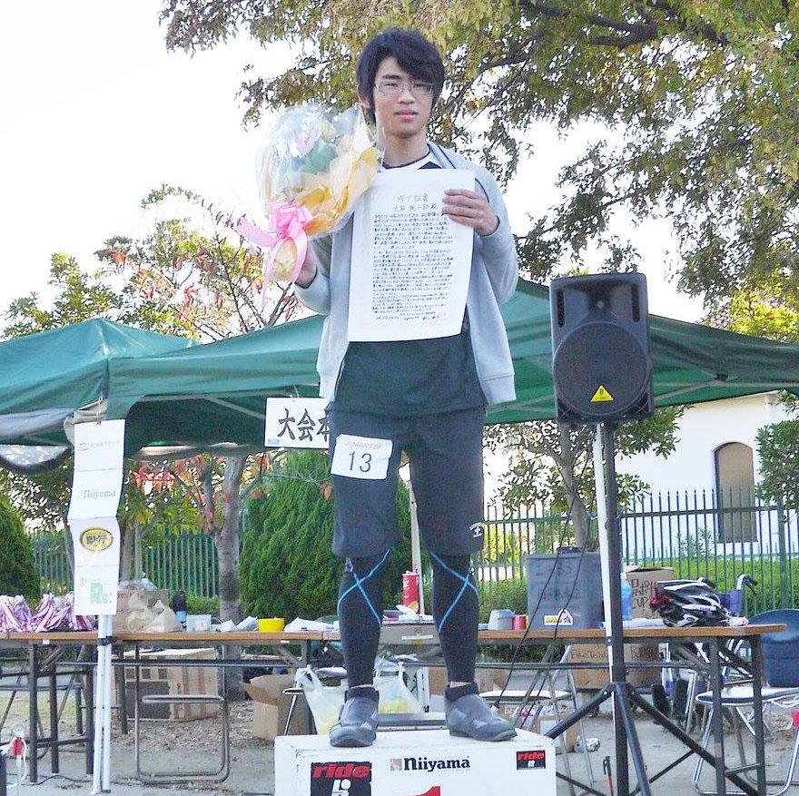 20151025soichiro