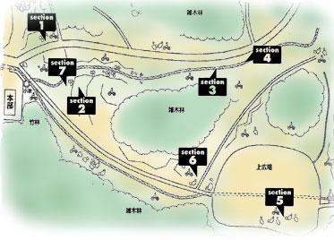Map061008
