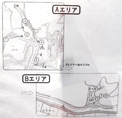Sec_map